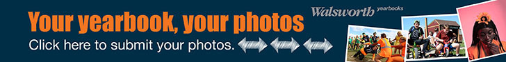 Valley Middle School Yearbook Photo Upload Link