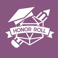 1st 9 Weeks Honor Roll for Valley Elementary and Valley Middle School